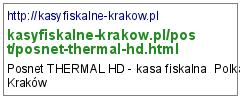 http://kasyfiskalne-krakow.pl/post/posnet-thermal-hd.html