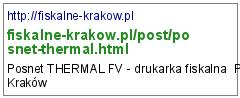 http://fiskalne-krakow.pl/post/posnet-thermal.html